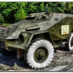 БТР-40 (ГАЗ-40)
