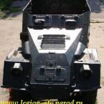BTR-40_Samara_001
