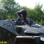 BTR-40_Samara_004