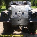 BTR-40_Samara_005