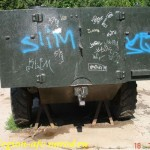 BTR-40_Samara_006