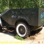BTR-40_Samara_007