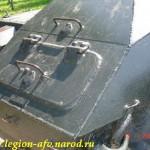 BTR-40_Samara_010
