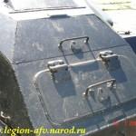 BTR-40_Samara_011