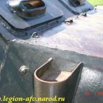 BTR-40_Samara_012