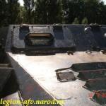 BTR-40_Samara_015