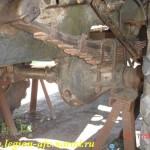 BTR-40_Samara_017