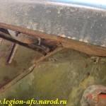 BTR-40_Samara_021