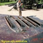 BTR-40_Samara_022