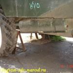 BTR-40_Samara_025