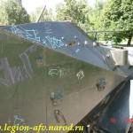 BTR-40_Samara_029