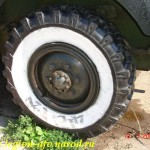 BTR-40_Samara_039