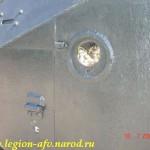 BTR-40_Samara_041