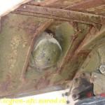 BTR-40_Samara_043