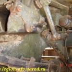 BTR-40_Samara_044