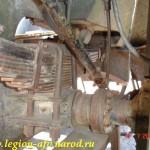 BTR-40_Samara_045