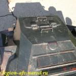 BTR-40_Samara_050