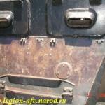 BTR-40_Samara_051
