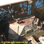 BTR-40_Samara_054