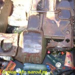 BTR-40_Samara_055