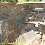 BTR-40_Samara_057