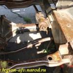 BTR-40_Samara_059