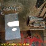 BTR-40_Samara_063