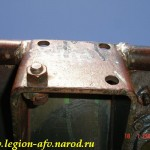 BTR-40_Samara_064
