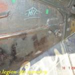BTR-40_Samara_067