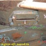 BTR-40_Samara_070