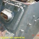 BTR-40_Samara_072